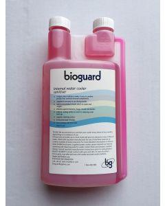 1ltr Watercooler Sanitiser Liquid