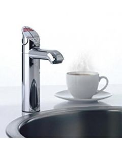 Refurb Zip Hydrotap Boil & Chill BC150/175