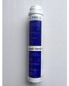 Brita Cold Water Filter