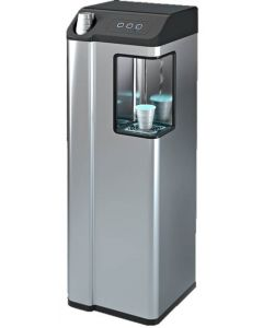 Cosmetal Aquality A-RI POU Cold & Ambient Water Cooler