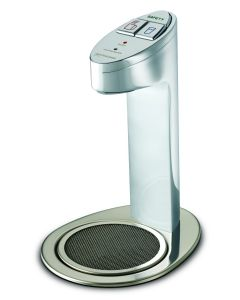 Heatrae Sadia Aquatap Boiling and Chilled Water Tap - Free Installation