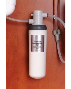 InSinkErator Replacement Filter Single