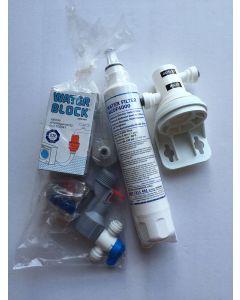 POU Cooler Installation Kit