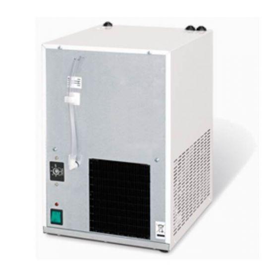 Undersink Water Chillers and Undersink Water Cooler | Water Coolers