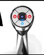 Vivreau Vi-1H - Boiling & Chilled Vi Tap (Half Price Install)