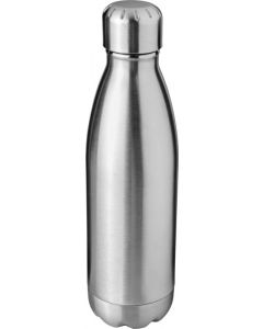 510ml Vacuum Insulated Bottle