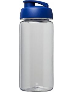 Tritan™ 600ml Flip Lid Sport Bottle