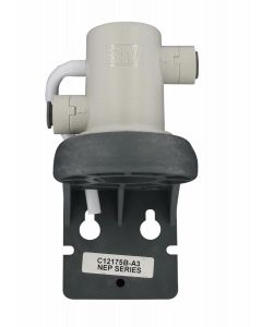3M Scale Guard Pro Filter Head