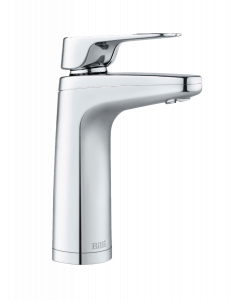 Billi Quadra Compact XL Chrome Boiling & Chilled Tap