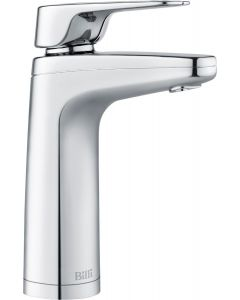 Billi Alpine 125 XL Chrome Chilled and Ambient Filtered Water
