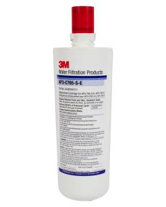 3M AP3-765S Replacement Scale/Taste/Odour Filter