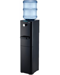 Clover B28 Touchless Bottled Cold & Ambient Water Cooler