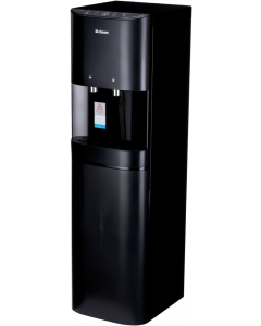 Clover D25 Touchless Cold & Ambient Water Cooler