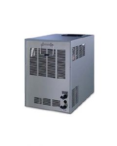 Cosmetal Niagara IN 120 Cold & Ambient Undersink Chiller 120 Ltr/Hr