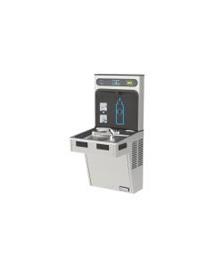 Halsey Taylor HydroBoost Bottle Filling Station
