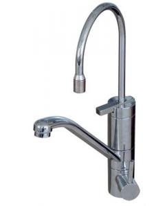 Cosmetal G75 3 way tap (J Class IN WG)