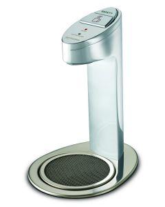 Heatrae Sadia Aquatap Boiling Water Tap