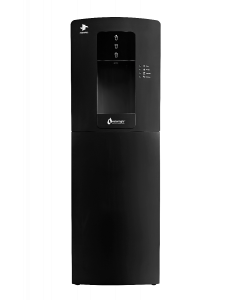 Waterlogic WL3 Firewall Freestanding Water Dispenser