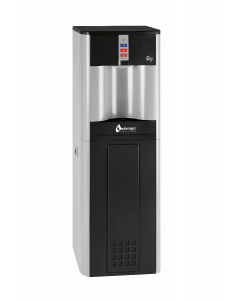 Waterlogic WL100 Freestanding Water Dispenser