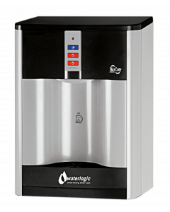 Waterlogic WL100 Countertop Water Dispenser