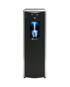 Waterlogic WL2 Firewall Freestanding Water Dispenser