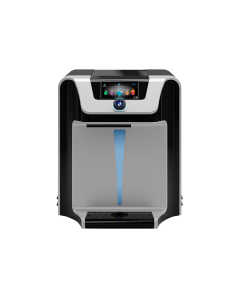 Waterlogic WL7 Firewall Countertop Water Dispenser