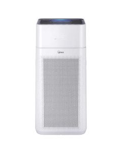 Winix Tower XQ Air Purifier