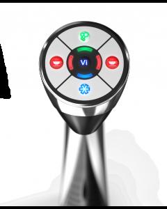 Vivreau Vi-2H Max - Boiling, Chilled & Sparkling Vi Tap (Half Price Install)