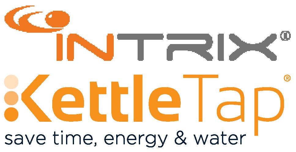 Intrix KettleTap logo