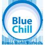 Blue Chill