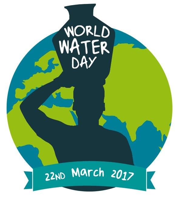 World Water Day 2017!