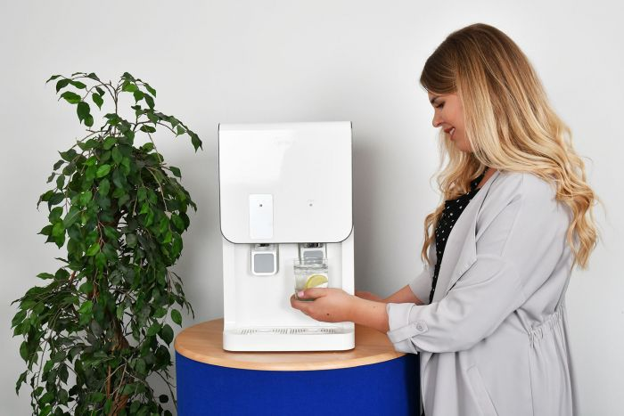 Drinking Water Before Bedtime | Water Coolers Direct