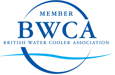 The British Water Cooler Association