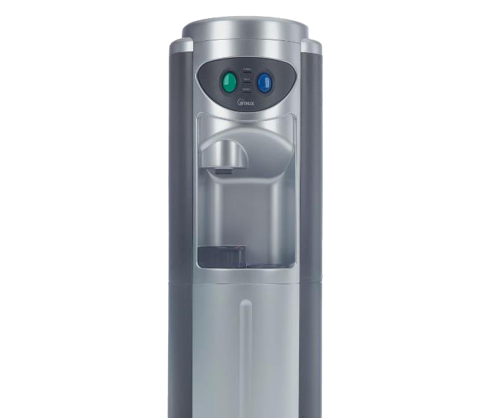 Winix 5C Mains Water Cooler