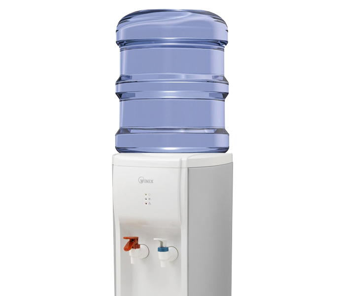 Winix 710C Bottled Water Cooler