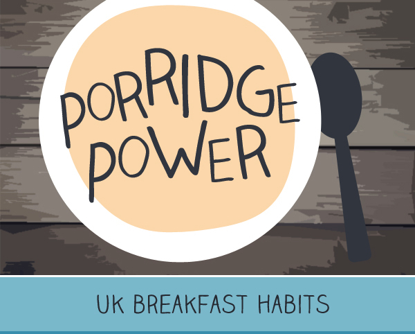 The Power of Porridge