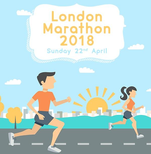 World's Greatest Marathon