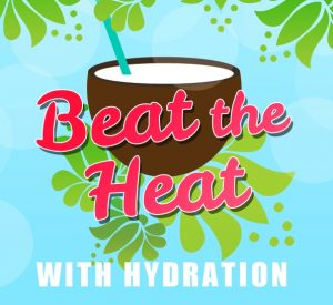 beat-the-heat-stay-hydrated