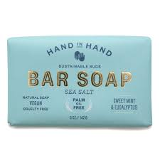 bar-soap-no-plastic