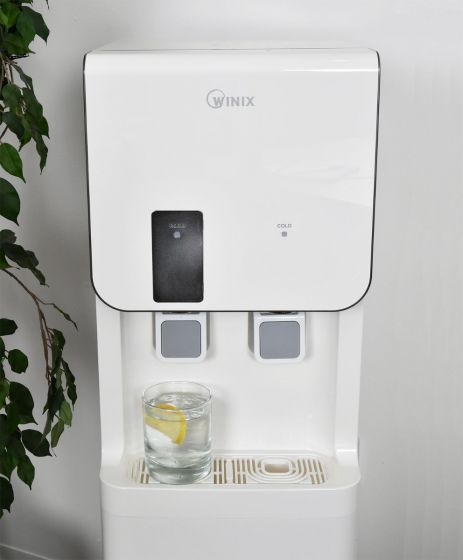 water-cooler-clean-drinking-water