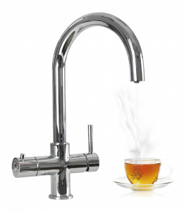 instant-hot-cold-chilled-tap