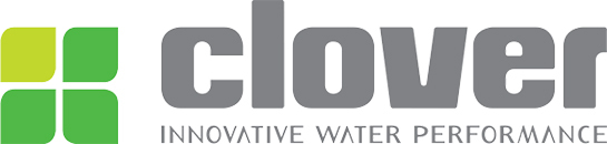 UK Exclusive Contactless Cooler Partnership with Clover